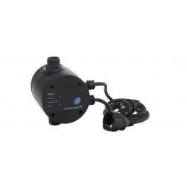 Łącznik ciśnienia PM1 15 Grundfos