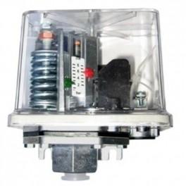 Łącznik ciśnienia FF 4-16 Grundfos
