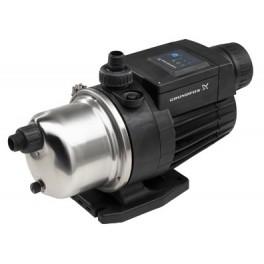 Pompa MQ 3-35 Grundfos
